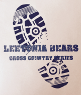 LEETONIA CROSS COUNTRY SERIES