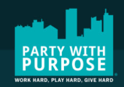 Party With Purpose - Hoboken 5K