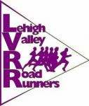 LVRR July Summer Series 5K