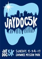 JayDoc Free Clinic 5k