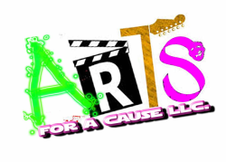Arts for a Cause Bourbon 5K presented by Fandom Fest