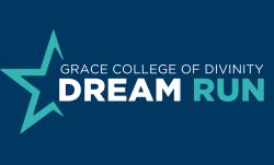 GCD Dream Run