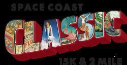 Space Coast Classic 15K & 2 Mile
