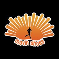 Spring / Summer Full and Half Marathon Training Program