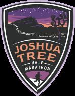 Joshua Tree Half Marathon