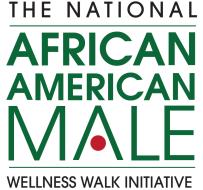 African American Male Wellness Walk Initiative 5K Run/Walk