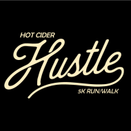 Hot Cider Hustle - St. Louis 5K Presented by Happy Apples