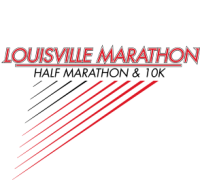 Louisville Marathon, Half Marathon and 10k