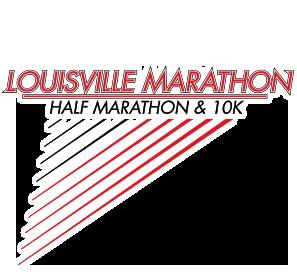 Louisville Marathon, Half Marathon and 10k