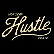 Hot Cider Hustle - Detroit 15K & 5K
