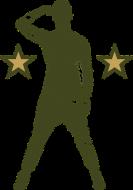 PHEEL GOOD with The Fitness Marshall HALLOWEEN STYLE
