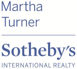 Carmen Bezner - Martha Turner