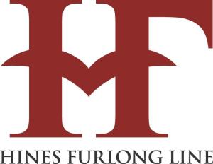 Hines Furlong