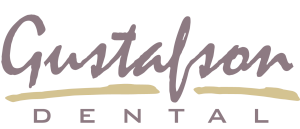 Gustafson Dental