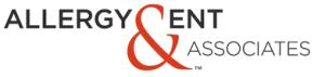 Allergy & ENT Associates