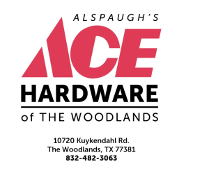 Alspaugh's Ace Hardware of the Woodlands
