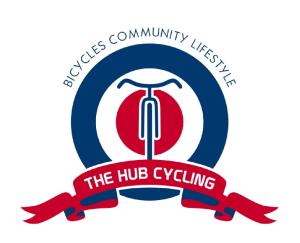 The Hub Cycling