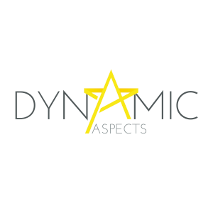 Dynamic Aspects