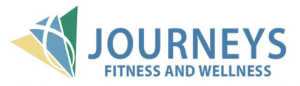 Journeys Fitness and Wellness