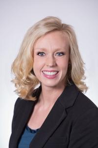 Carolyn Ringenberg