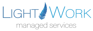 Lightwork Managed Services