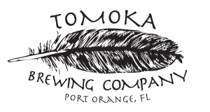 Tomoka Brewing Company