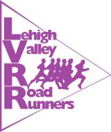 LVRR August Summer Series 5K