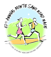 Monte Sano 10K & 5K Road Races & Kids Fun Run