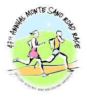 Monte Sano 10K & 5K Road Races & Kids Fun Run