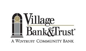 Village Bank & Trust