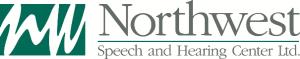 Northwest Speech and Hearing Center Ltd.