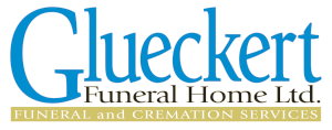 Glueckert Funeral Home