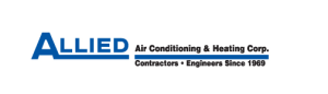 Allied Air Conditioning & Heating