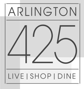 Arlington 425