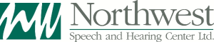Northwest Speech and Hearing Center Ltd.