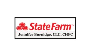 Jen Burnidge State Farm