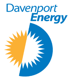 Davenport Energy