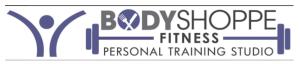 BodyShoppe Fitness