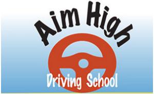 AIm High Driving School
