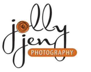 Jolly Jen Photography