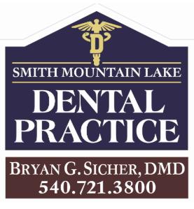 Smith Mountain Lake Dental Practice