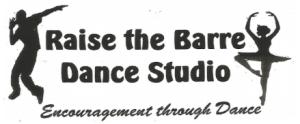 Raise th Barre Dance Studio