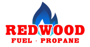 Redwood Fuel and Propane