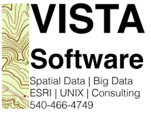 VISTA Software