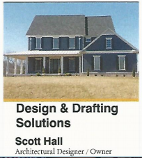 Design and Drafting Solutions
