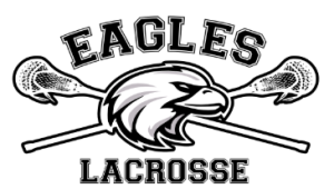 FC Eagle Lacrosse