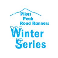 Winter Series