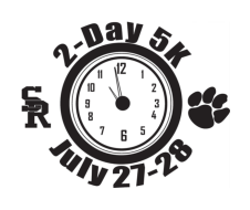 2-Day 5K