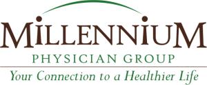 Millennium Physician group