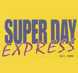 Super Day Express
